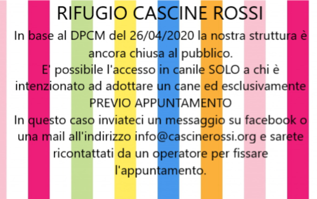 https://cascinerossi.org/wp-content/uploads/2020/05/Senza-titolo-2-1-1110x700.png
